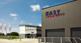 EASYGIFTS Poland